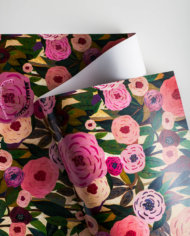 ior-0001mfos1c2016_a_thousand_and_one_roses_wrap_impression_originale