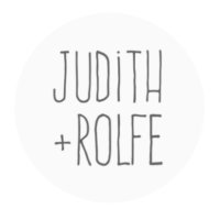 judithrolfe_logo