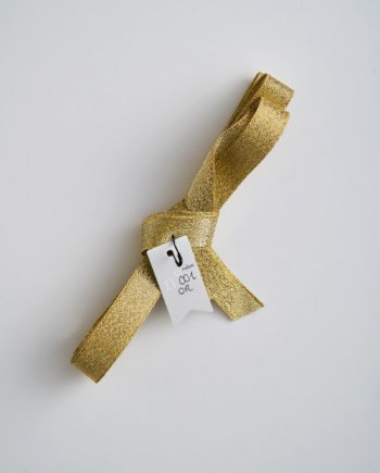 IOR-RREF001DOR15_ribbon_IMPRESSION_ORIGINALE