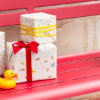 impression originale homepage play on the bench gifts