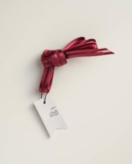 ior-rcri209bor08_ribbon_impression_originale