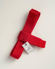 ior-rggr324rge25_ribbon_impression_originale