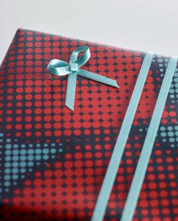 ior-rsat544ver06 ribbon