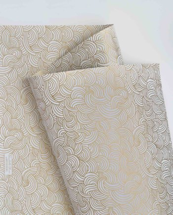 IOR-0020EOLS3C2017_Endless_tides_Cream_wrap_IMPRESSION_ORIGINALE