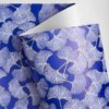 IOR-0033AFUS1C2017_The_Ginko's_Spell_wrap_IMPRESSION_ORIGINALE