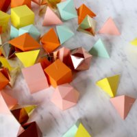 Interview_SarahMatthews_Bright Geometric Shapes_IMPRESSIONORIGINALE