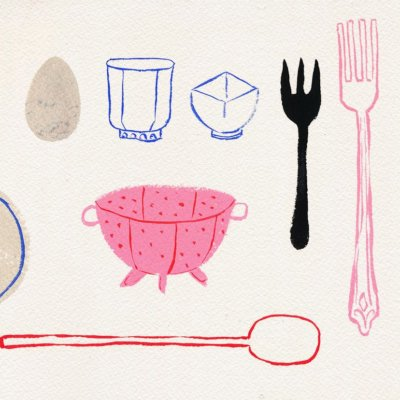 IO_emilyisabella_utensils