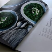 Impression_originale_itw_cookbook_DLK