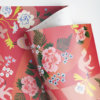 Gift Wrap Enchanted Garden by MPRESSION_ORIGINALE
