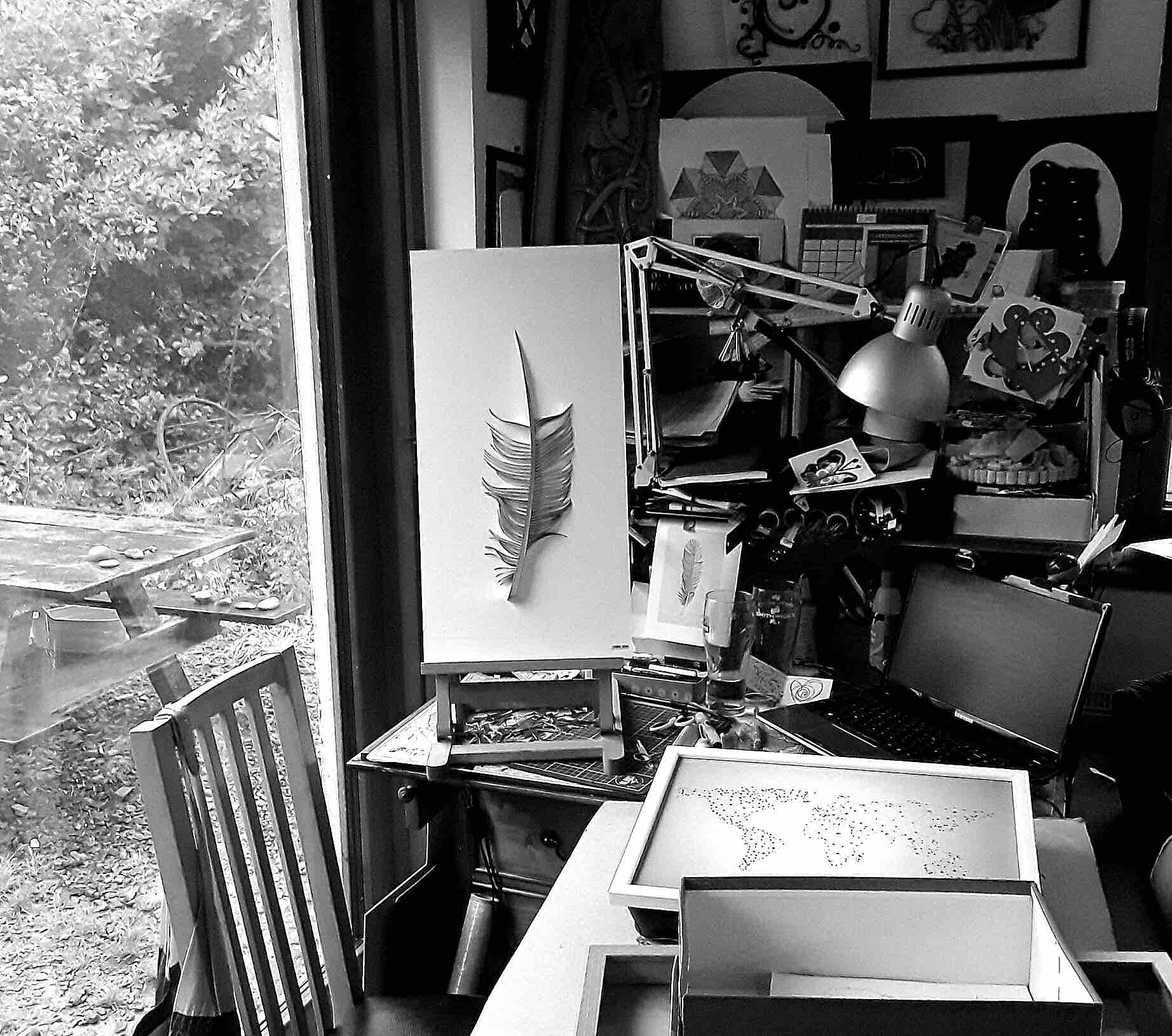 Impression_Originale_itw_Miriam_workspace 01