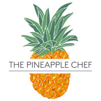 the-pineapple-chef-home-2_logo IMPRESSION ORIGINALE