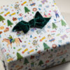 IOR-NVEL228VER50_BOW_paired_A_perfect_birthday_party_WRAP