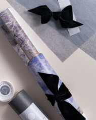 IOR-NVEL233NOI50_BOW_paired_Marble_Marquetry_SET