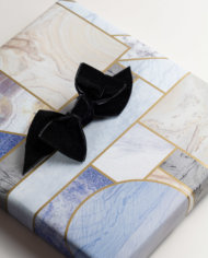 IOR-NVEL233NOI50_BOW_paired_Marble_Marquetry_WRAP