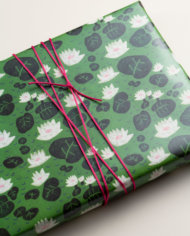 IOR-RFIC210ROS02_RIBBON_paired_wimming_in_the_waterlillies_WRAP
