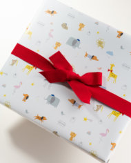 IOR-RGGR324RGE35_RIBBON_paired_an_afternoon_at_the_zoo_WRAP