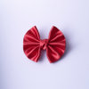 NSAA324RGE50_Red Satin Winged Bow n°324_L_IMPRESSION_ORIGINALE