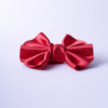 NSAA324RGE50_Red Satin Winged Bow n°324_L_IMPRESSION_ORIGINALE_sideview